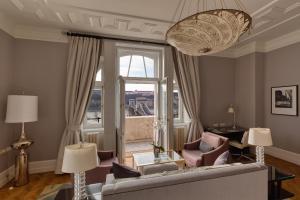 Four Seasons Hotel Gresham Palace (2 of 102)