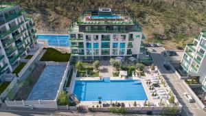 Villa Residence Resort