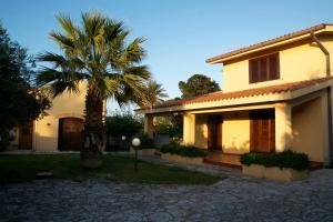 obrázek - Villa Lombardo