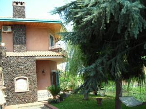 B&B Villa Dagala - AbcAlberghi.com