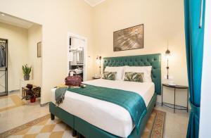 Sweet Home Pigneto Guest House - abcRoma.com
