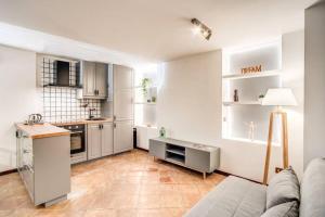FRESH HOUSE DORIA PAMPHILI - abcRoma.com