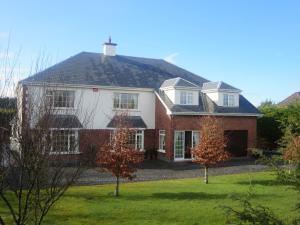 Carraig Villa - Galway