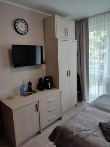 Apartament Dominikana