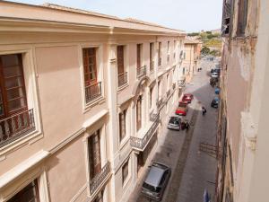 Two-Bedroom Apartment - Contessa