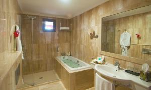 Hotel Melva Suite (25 of 46)