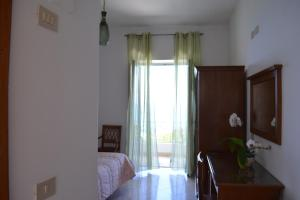 Hotel Maronti, Hotels  Ischia - big - 23