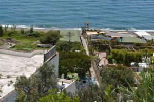 Hotel Maronti, Hotels  Ischia - big - 35