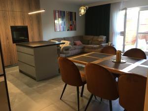 Apartament dla rodzin i przyjaciół Gdańsk