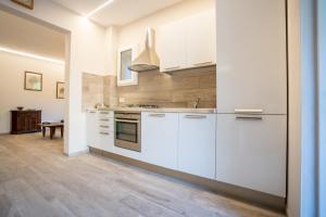 EM Apartment - AbcAlberghi.com