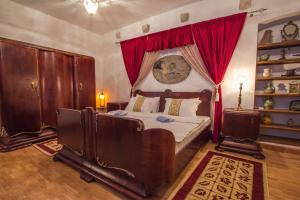 Palazzo Druko (3 of 52)