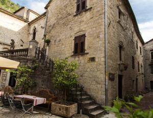 Palazzo Druko (9 of 52)