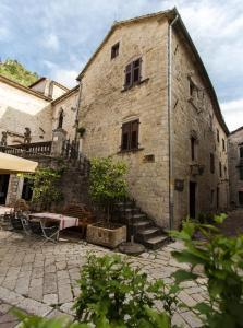 Palazzo Druko (34 of 52)