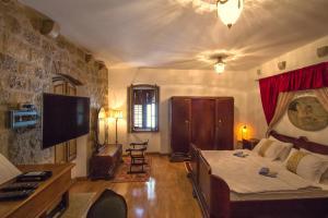 Palazzo Druko (23 of 52)