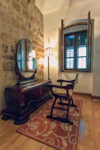 Palazzo Druko (2 of 52)