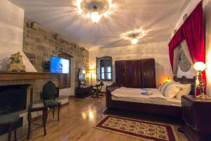 Palazzo Druko (36 of 52)