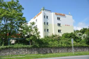obrázek - Hotel Restaurant Reuterhof