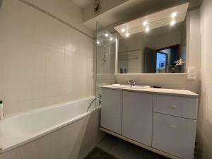 Appartement La Tania, 2 pièces, 6 personnes - FR-1-513-57 - Hotel - La Tania