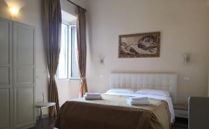 Le Suite Di Napoleone - abcRoma.com
