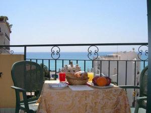 giardini naxos hotel villa linda)