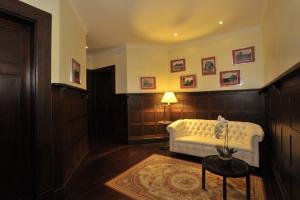Hotel Casa Higueras (26 of 73)