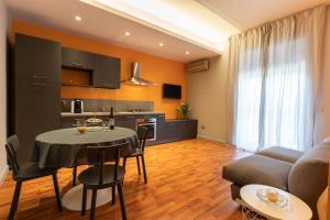 Appartamenti Agorà - AbcAlberghi.com