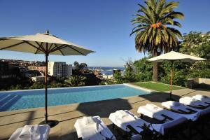 Hotel Casa Higueras (27 of 73)
