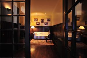 Hotel Casa Higueras (29 of 73)