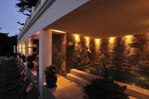 Hotel Casa Higueras (31 of 73)