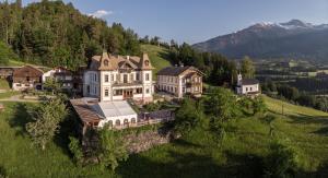 Hotel Gasthof Gribelehof - Lienz