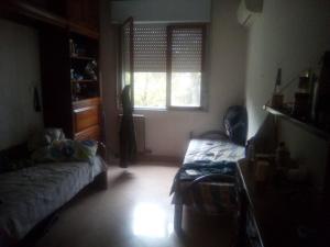 Bnb Dimora del sole - abcRoma.com