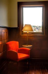 Hotel Casa Higueras (36 of 73)