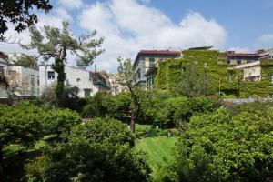 The Bellini House B&B - Neapel