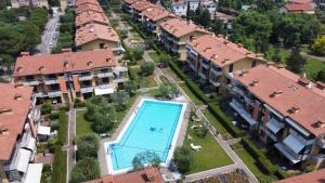 Lello apartment - GardaCase net - AbcAlberghi.com