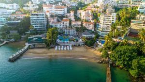 Park Royal Beach Acapulco