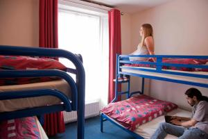 Ashfield Hostel (21 of 42)