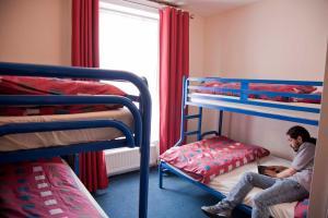 Ashfield Hostel (24 of 42)