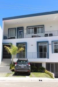 Big House Villaleona Jacó
