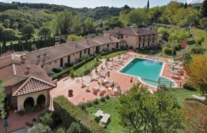 Hotel Sovestro - AbcAlberghi.com