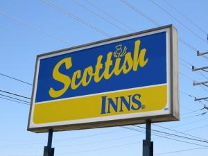 Scottish Inns Motel - Osage Beach