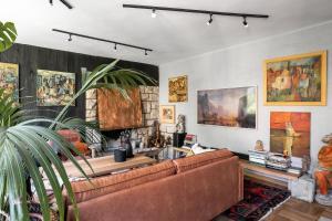 Ethnica apart gallery