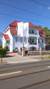 Haus am See - Gosen