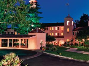 Fairmont Sonoma Mission Inn & Spa (5 of 93)