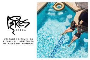 Pikes Ibiza (3 of 59)