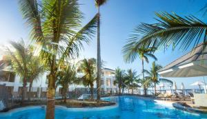 Azul Beach Resort Negril (39 of 49)