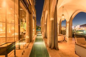 Hotel Sahrai (1 of 106)