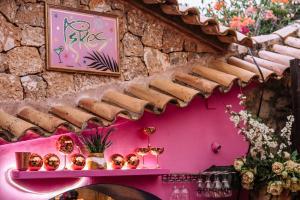 Pikes Ibiza (1 of 59)