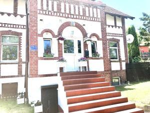 Apartament KEMOT