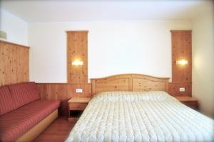 Apartments Bracun - AbcAlberghi.com