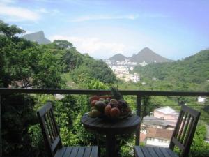 Gávea Tropical Boutique Hotel (29 of 44)